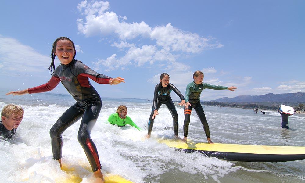 Santa-Barbara-Group-Surf-Outings-8
