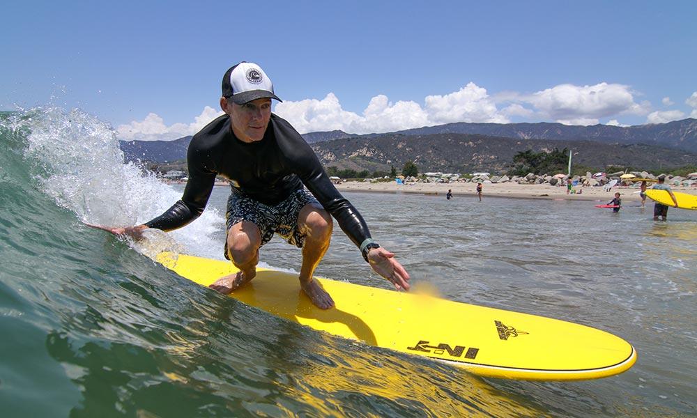 Santa-Barbara-Group-Surf-Outings-9