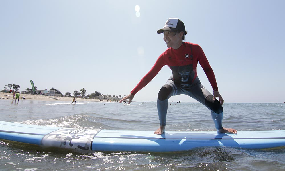 Santa-Barbara-Surf-Lessons-12