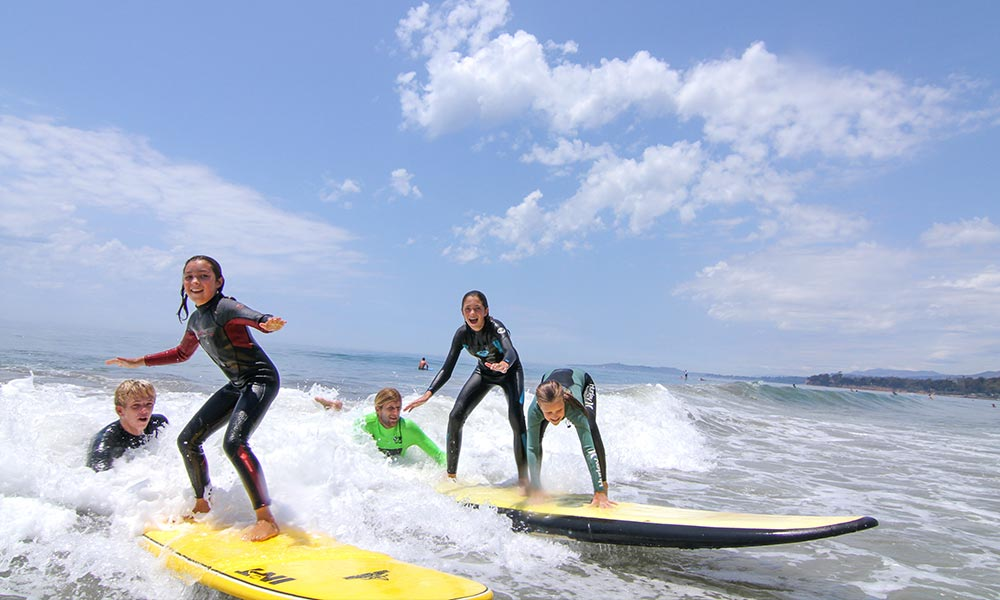 Santa-Barbara-Surf-Lessons-4