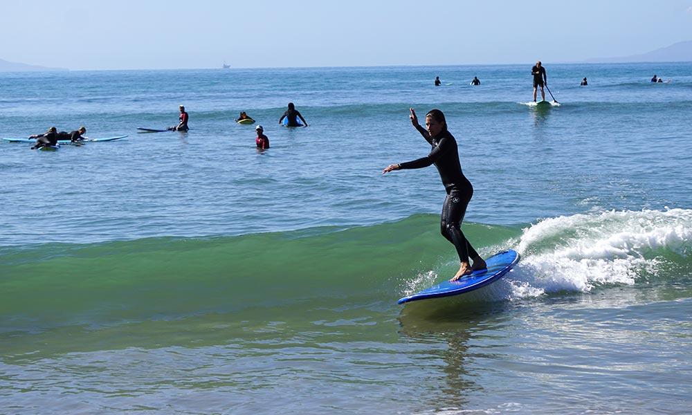Santa-Barbara-Surf-Lessons-7