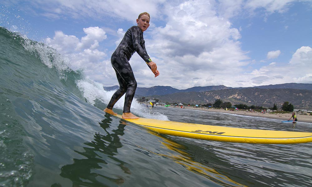 Santa-Barbara-Surf-Lessons-9