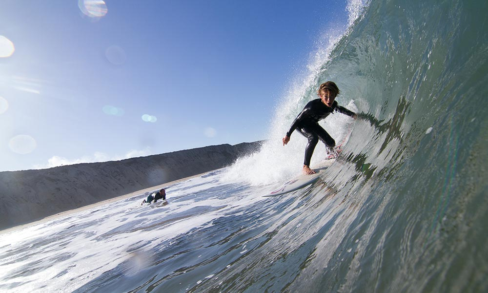 Santa-Barbara-Travel-Surf-Camp-1