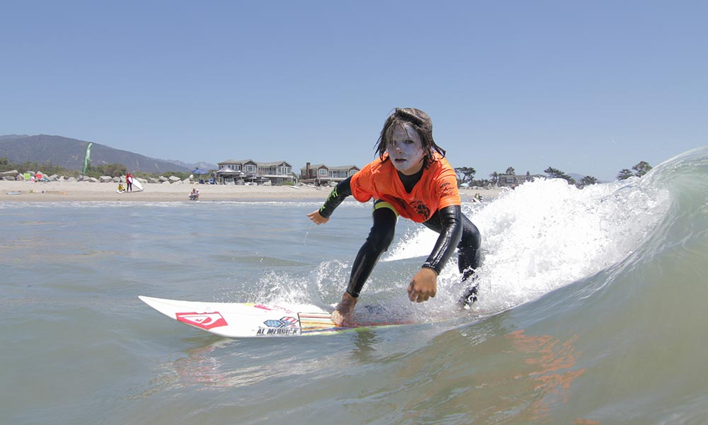 Santa-Barbara-Travel-Surf-Camp-2