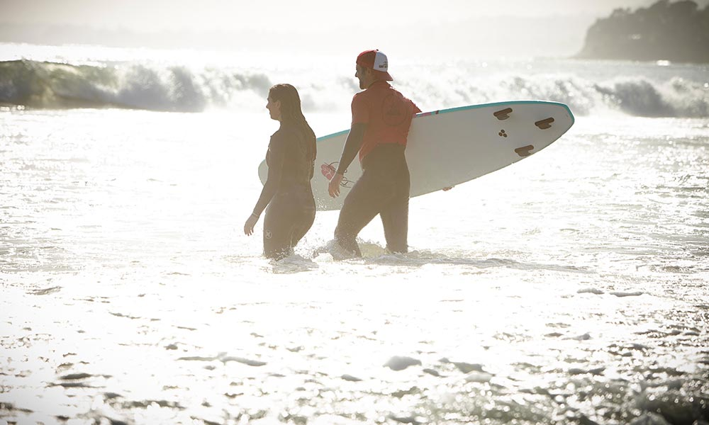Surf-Happens-Instructors-2