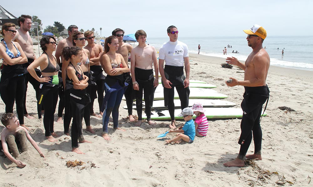 Surf-Happens-Instructors-4