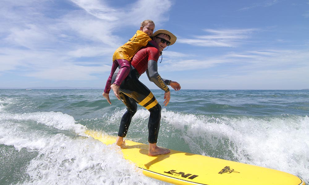 Surf-Happens-Instructors-5