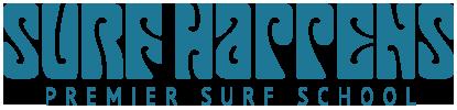 Surf Happens